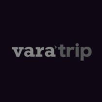 Profile picture of Varatrip