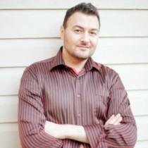 Profile picture of MrJayRC