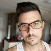 Profile picture of KyleStudio54