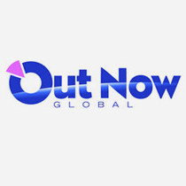 Group logo of OUT NOW